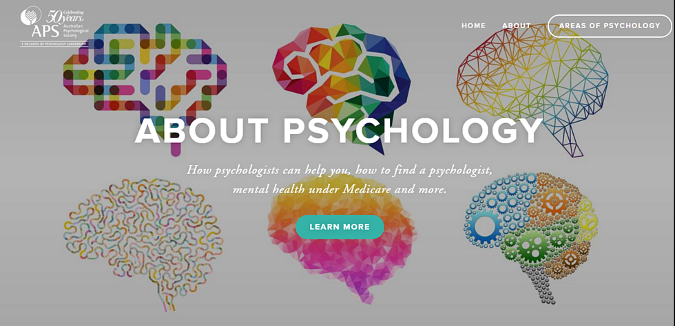 we-are-psychology